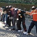 2013.02.06-07_台中二中特別企劃_co哥 (70)