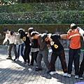 2013.02.06-07_台中二中特別企劃_co哥 (72)