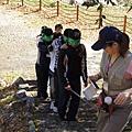 2013.02.06-07_台中二中特別企劃_co哥 (78)