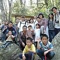 20130228_大明高中環境教育_莉雯-29