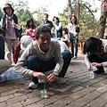 20130228_大明高中環教4小時_小毛-2