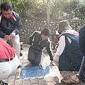 20130228_大明高中環教4小時_小毛-3