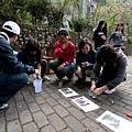 20130228_大明高中環教4小時_小毛-21