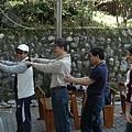 20130228_大明高中環境教育_莉雯-2