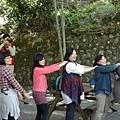 20130228_大明高中環境教育_莉雯-3