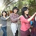 20130228_大明高中環境教育_莉雯-5