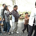 20130228_大明高中環境教育_莉雯-6