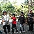 20130228_大明高中環境教育_莉雯-7