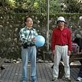20130228_大明高中環境教育_莉雯-8
