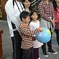 20130228_大明高中環境教育_莉雯-9
