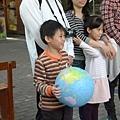 20130228_大明高中環境教育_莉雯-10