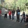 20130228_大明高中環境教育_莉雯-11