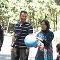 20130228_大明高中環境教育_莉雯-12