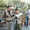20130228_大明高中環境教育_莉雯-13
