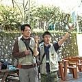20130228_大明高中環境教育_莉雯-14