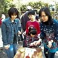 20130228_大明高中環境教育_莉雯-15