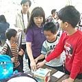 20130228_大明高中環境教育_莉雯-16