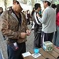 20130228_大明高中環境教育_莉雯-17