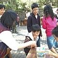 20130228_大明高中環境教育_莉雯-19