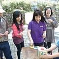 20130228_大明高中環境教育_莉雯-20