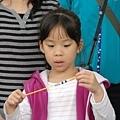 20130228_大明高中環境教育_莉雯-21