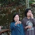20130228_大明高中環境教育_莉雯-22