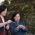 20130228_大明高中環境教育_莉雯-23