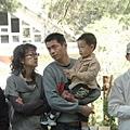 20130228_大明高中環境教育_莉雯-24