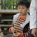 20130228_大明高中環境教育_莉雯-25