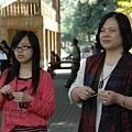 20130228_大明高中環境教育_莉雯-26