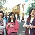 20130228_大明高中環境教育_莉雯-27