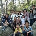 20130228_大明高中環境教育_莉雯-28