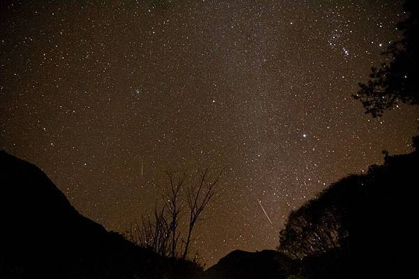 20121214_雙子座流星雨-5