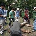 20130726-27_宏碁工作假期-15.jpg