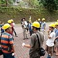 20130726-27_宏碁工作假期-22.jpg