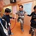 20131124_永續生活工作坊_小毛-12.jpg