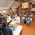 20131124_永續生活工作坊_小毛-26.jpg