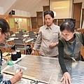 20131124_永續生活工作坊_小毛-44.jpg
