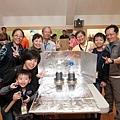 20131124_永續生活工作坊_小毛-47.jpg