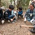 20131124_永續生活工作坊_小毛-59.jpg