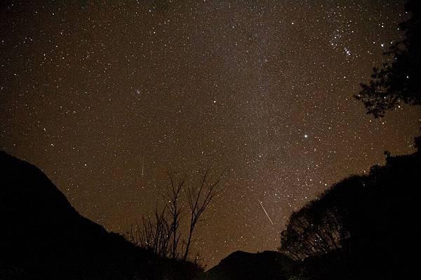 20121214_雙子座流星雨-5(縮圖)