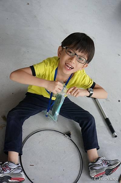 20140805-07 小達爾文的自然旅程兒童營_莉雯-43