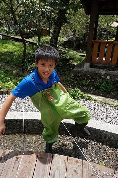 20140805-07 小達爾文的自然旅程兒童營_莉雯-64