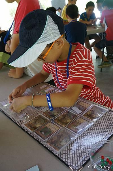20140805-07 小達爾文的自然旅程兒童營_莉雯-87