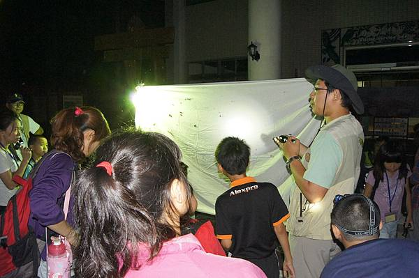 20150613_蟲林野SAW_Jordan (21).JPG
