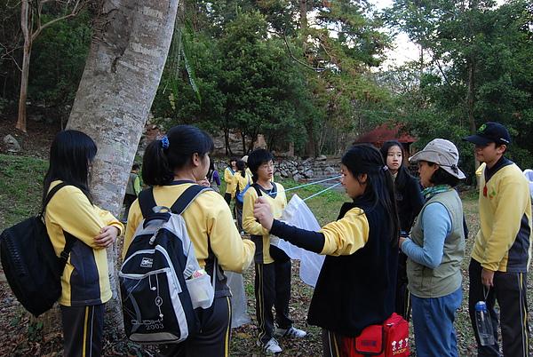 20110127-28_台中八仙山-小毛-4_調整大小.jpg
