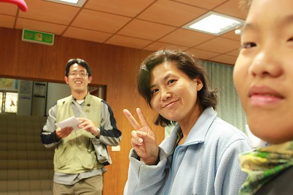 20110124-26_台中八仙山_阿明 (32)_調整大小.JPG