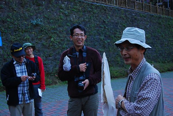 20101229-30_台中八仙山-小毛-153_調整大小.jpg