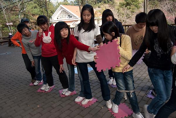 20110127-28_台中八仙山-小毛-64_調整大小.jpg