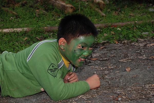 20110124-26_台中八仙山_小毛-190_調整大小.jpg